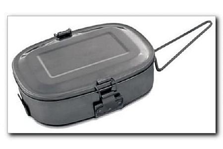 Комплект для разогрева еды на снегоходе( Хотдогер) 9101-0001