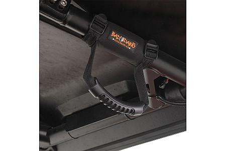 Ручка в кабину (под трубу 2) для UTV Bad Dawg 693-3681-00