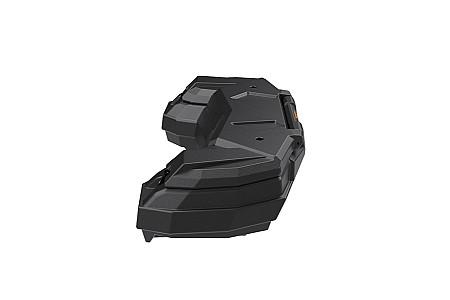 Кофр задний для квадроцикла POLARIS Sportsman XP 1000