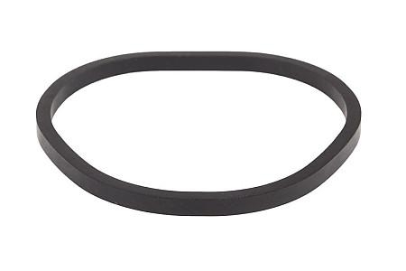 Уплотнительное кольцо впускного коллектора BRP S410089010001 420630642