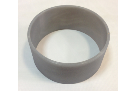 Кольцо импеллера BRP Sea Doo 267000372 267000105