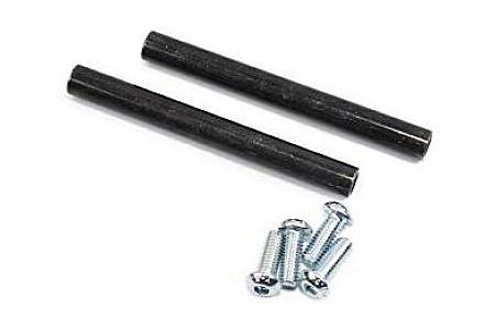 Направляющие лебедки Warn Provantage 2500 для квадроцикла 89545