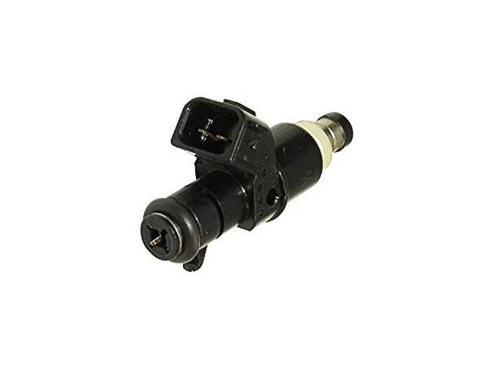 Топливная форсунка для квадроцикла Arctic Cat TRV Prowler H1 Alterra 700 550 0470-762 IJ102CA