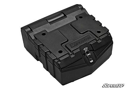 Кофр для Super Atv для квадроцикла Z8 RCB-CF-ZF800EX