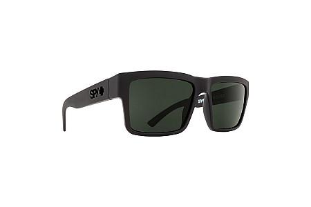 Очки солнцезащитные Spy Optic Montana HAPPY, 673407973864
