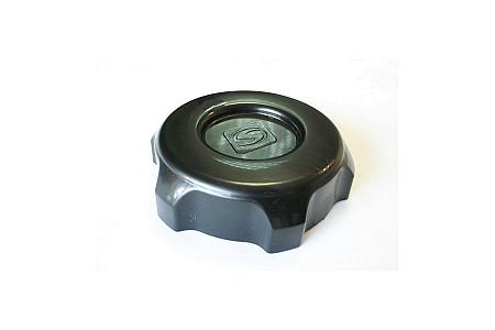Пробка топливного бака Гепард KS000089