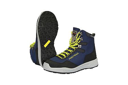 Ботинки Finntrail Sportsman 5198_N Размер 39