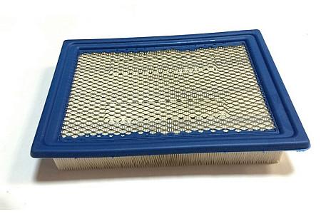 Воздушный фильтр Polaris Ranger 570 900 XP 7081706