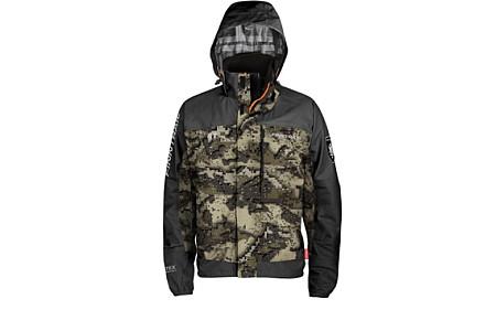 Куртка Finntrail Shooter 6430 CAMOBEAR - L