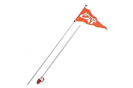 Флаг Arctic Cat 0436-014