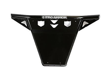 Передний бампер Pro Armor для Polaris RZR - 900 1000 P141027BL