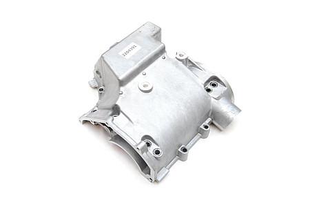 Нижняя половина моторного блока (поддон) Polaris 800 2204391-1