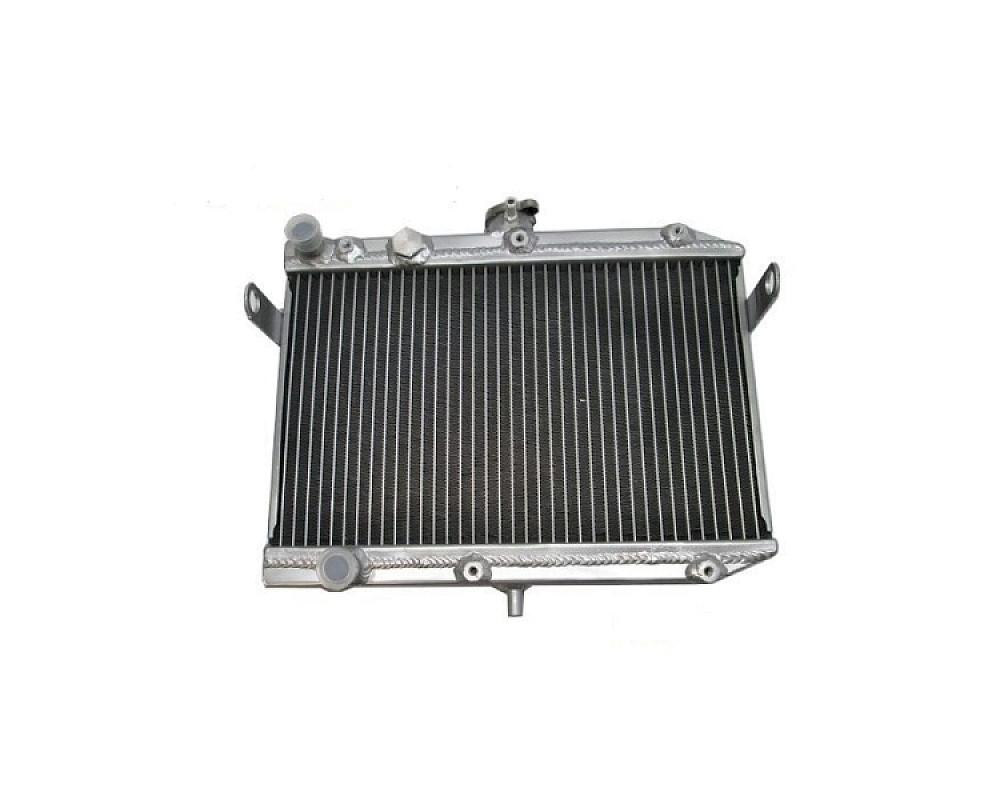 Радиатор Suzuki Kingquad 750 17710-31G20