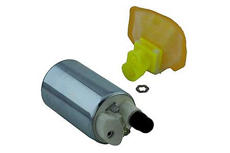 Топливный насос (моторчик) для квадроцикла Kawasaki Brute Force 750 49040-0033 49040-0717 PP110CA