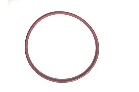 Прокладка масляного фильтра для квадроцикла BRP 420230920
