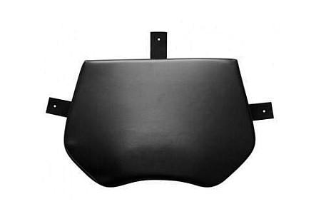 Сиденье для кофров GKA-SEAT