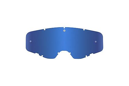 Линза Spy Optic Foundation HD, 993506000726