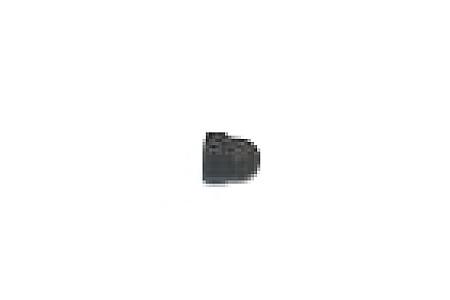 Гайка BRP черная М6 232361493