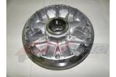 Щека вариатора внешняя Suzuki Kingquad 700 750 21120-31G00