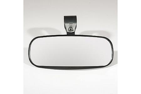 Зеркало заднего вида центральное Yamaha 1XD-F6206-V0-00