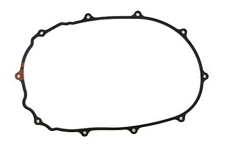 Прокладка крышки вариатора Suzuki 11486-31G00