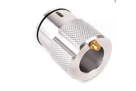 Инструмент для шприцовки ступиц и подшипников Polaris RZR 1000 900 800 FTVBG002