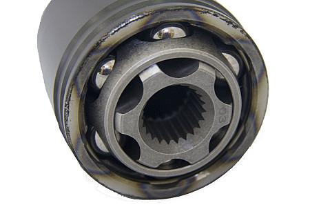 ШРУС (граната) задний внутренний для квадроцикла BRP Outlander Renegade 705501780