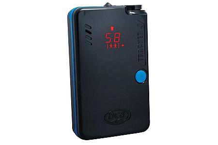 Биппер лавинный BCA Tracker S 23B0102.1.1.1SIZ