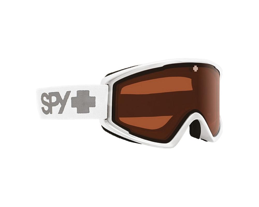 Очки Spy Optic Crusher Elite, 3100000000007