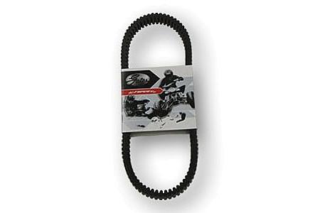 Ремень вариатора Gates Carbon для квадроцикла Polaris Ace Ranger 3211149 23C4140