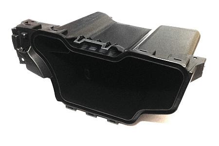Багажник задний нижний BRP Outlander G2 708300674