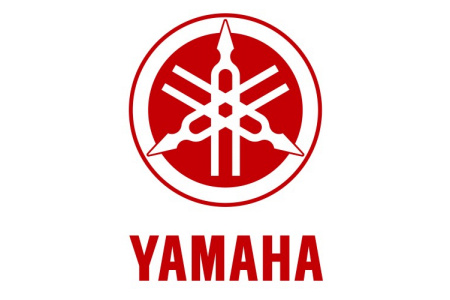 Масляный насос в сборе Yamaha Grizzly 125 3FA-13300-00-00