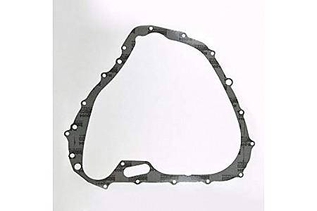 Прокладка крышки генератора для квадроцикла Suzuki King Quad 750 700 11483-31G00 GT153CA