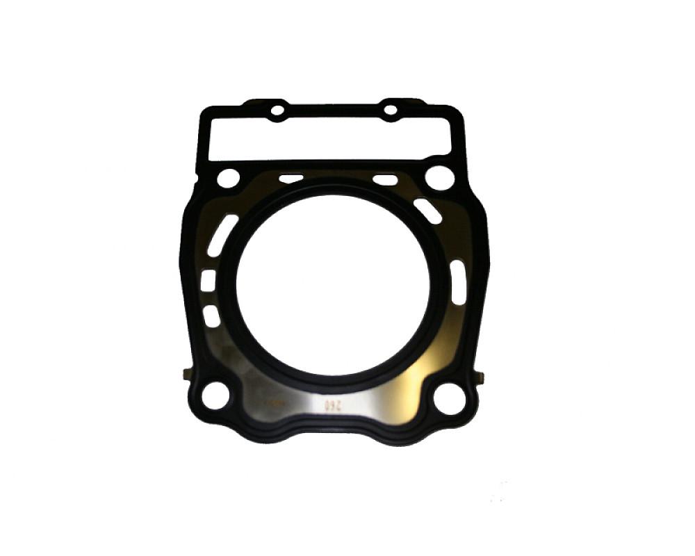 Прокладка ГБЦ квадроцикла Polaris Sportsman Ranger 500 3085371