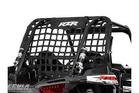 Задняя сетка кабины Polaris RZR XP 1000 2879936