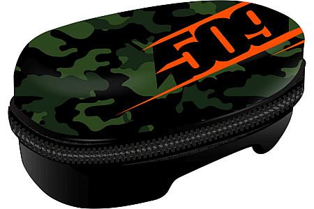 Чехол для очков 509 Orange Camo 509-GOG-CASE6