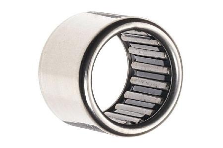 Подшипник роликовый игольчатый рулевой колонки TLA2216Z 22x28x16мм LN001678