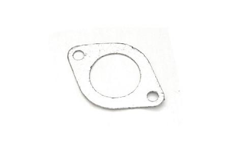 Прокладка глушителя квадроцикла Polaris 3085075