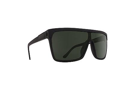 Очки солнцезащитные Spy Optic Flynn, 670323973863