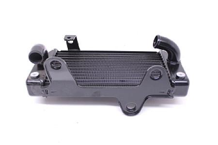 Радиатор охлаждения Yamaha PHAZER VENTURE (07-18) 8GC-12461-00-00