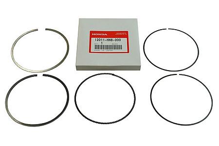 Поршневые кольца оригинальные для Honda TRX 650 13011-HN8-000
