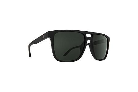 Очки солнцезащитные Spy Optic Czar, 673526973863