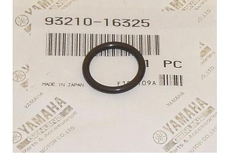 Уплотнительное кольцо Yamaha 93210-16325-00