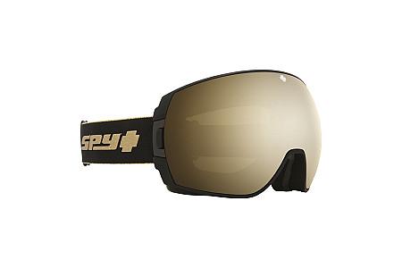 Очки Spy Optic Legacy, 313483231702
