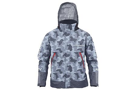 Куртка Finntrail Speedmaster 5320 CamoLightGrey (L) 5320CamoLightGrey-L_N