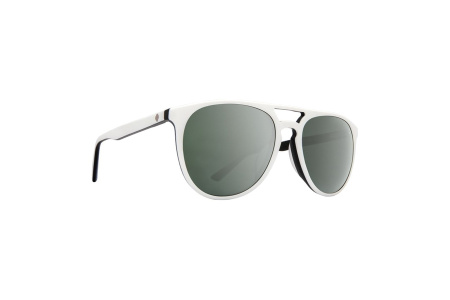 Очки солнцезащитные Spy Optic Syndicate, 873525192352