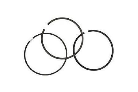 Кольца поршневые квадроцикла BRP Quest Traxter (500 650cc) 420890380 420888864 711888864