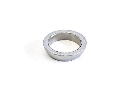 Кольцо глушителя для квадроцикла Arctic Cat Wildcat Prowler TRV H1 1000 700 650 550 500 0412-375 MG155CA
