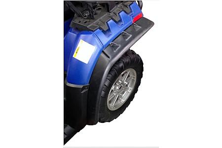 Расширители колесных арок для Квадроциклов Polaris Sportsman 850 550 1000XP 2011-19 40.MP 0162