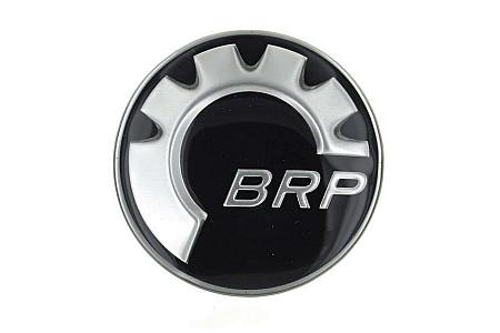 Логотип на приборную панель для квадроцикла BRP 516006224 219902677 704904616